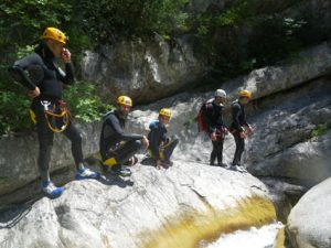 initiation-canyoning-cramassouri