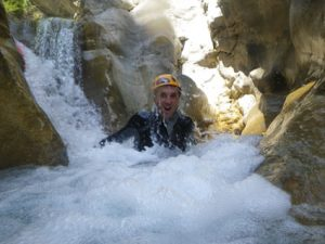 initiation-canyoning-detente-aquatique