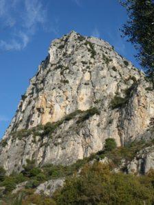 Escalade-Saint-Jeannet-La-Source-1