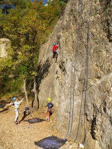 Escalade-Saint-Jeannet-La-Source-3