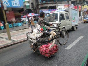 velo guiyang
