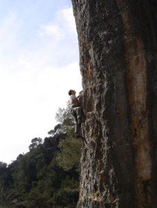 entrainement-grimpe-06