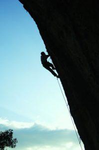 entrainement-grimpe-alpes-maritimes