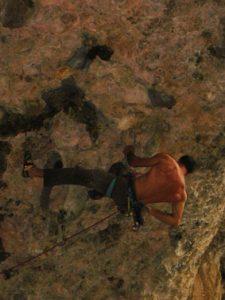 entrainement-grimpe-moniteur