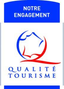 Canyon06-Qualité Tourisme-Activités sportives de plein air sur Nice