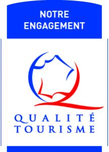 Canyon06-Qualité Tourisme-canyoning-escalade-via ferrata-Côte d'Azur