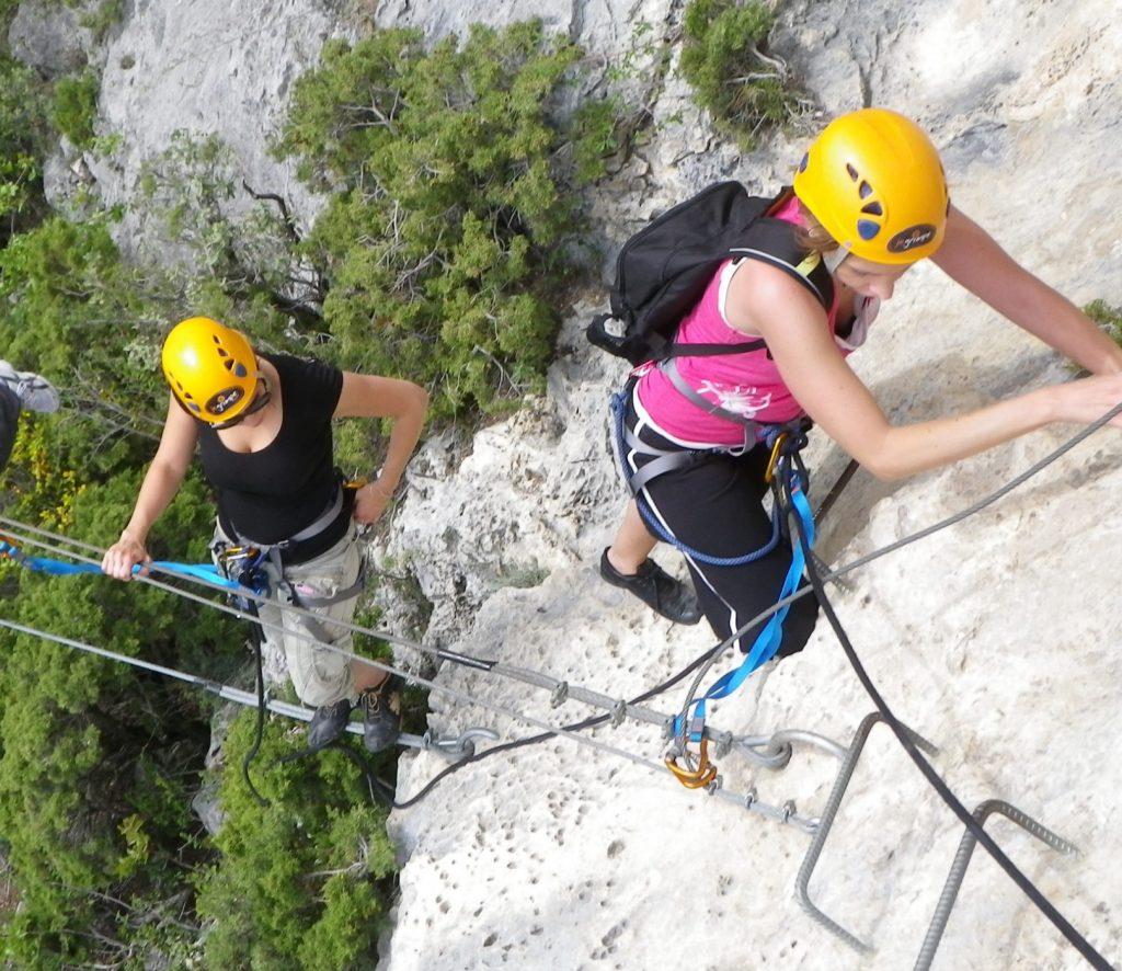 evg-evjf-enterrement de vie de garçon-jeune fille-Nice-Alpes maritimes-sports outdoor-canyon06