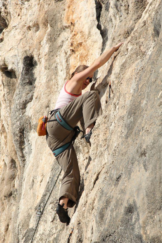 evg-evjf à nice-activités plein air alpes maritimes-Canyon06